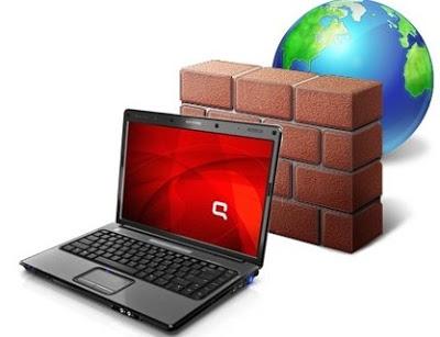 Windows Firewall